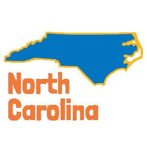 Adventure Landing Family Entertainment Centers & Water Parks | North Carolina