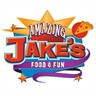 Amazing Jake's | Plano, TX