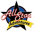 All Star Adventures | Wichita, KS