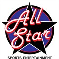All Star Sports | Wichita, KS